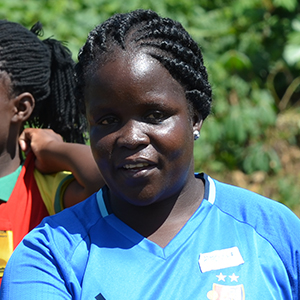uganda-young-coach-shabella-profilepicture