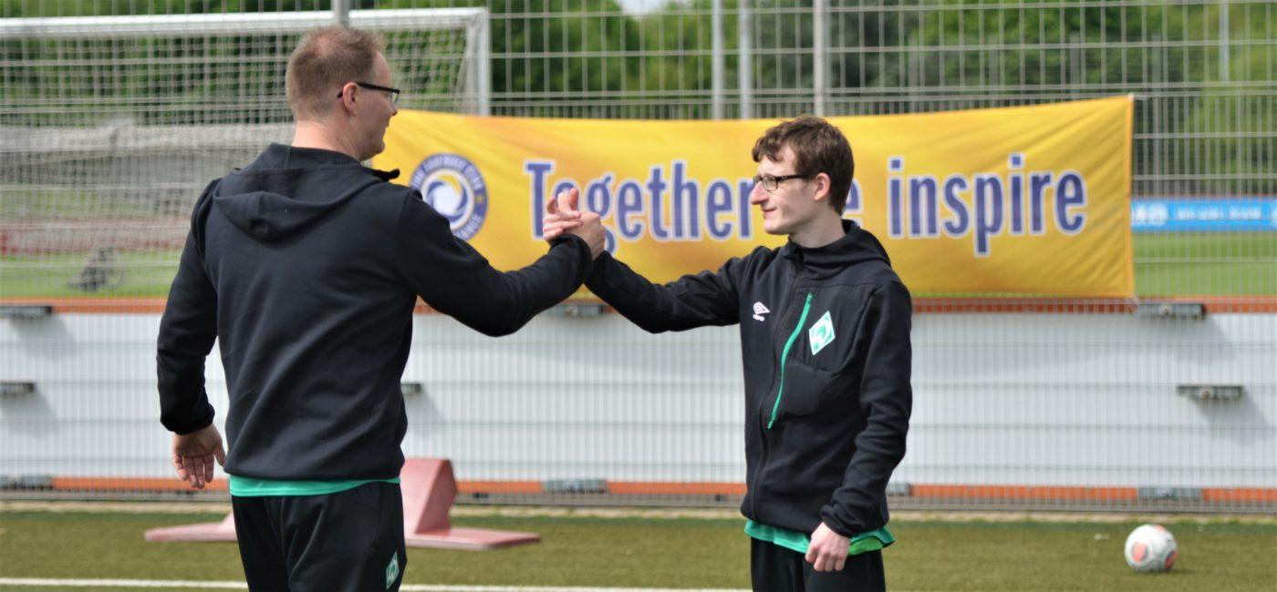 Hilko & Markus
